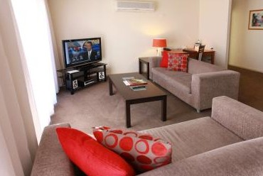 Quest Tamworth - Accommodation Airlie Beach