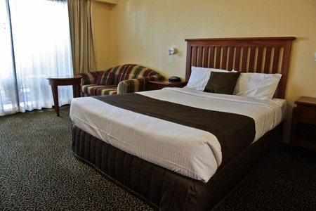 Quality Inn Grafton - Accommodation Airlie Beach