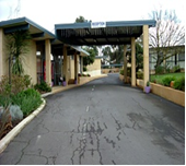 Motel Traralgon - Accommodation Airlie Beach