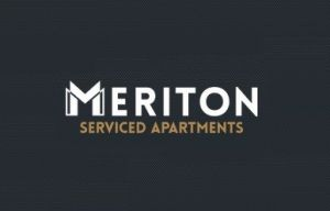 Meriton Serviced Apartments - Accommodation Airlie Beach