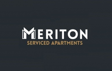 Meriton Serviced Apartments Waterloo - Accommodation Airlie Beach