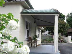 Matilda Cottage Hahndorf - Accommodation Airlie Beach