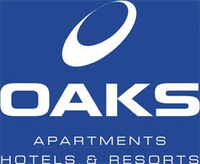 Oaks Boathouse - Tea Gardens - Accommodation Airlie Beach