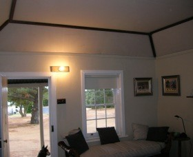 Coonie Cottage - Accommodation Airlie Beach
