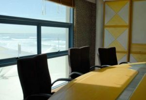 The Promenade Cronulla Virtual  Serviced Offices - Accommodation Airlie Beach