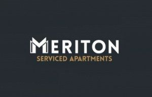 Meriton Serviced Apartments World Tower - Accommodation Airlie Beach