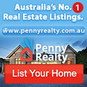 Penny Realty Australia - Accommodation Airlie Beach