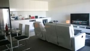 Sydney Serviced Apartment Rentals - Accommodation Airlie Beach