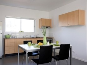 Clv Smart Stays - Gold Coast - Accommodation Airlie Beach
