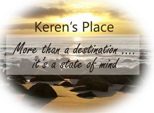 Keren's Place - Accommodation Airlie Beach
