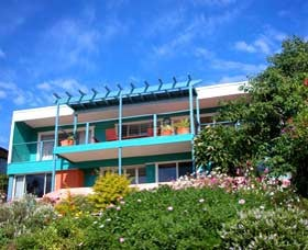 Gerringong Holiday House - Accommodation Airlie Beach