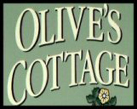 Olive's Cottage - Accommodation Airlie Beach