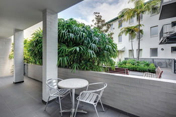 Adina Apartment Hotel Chippendale - Accommodation Airlie Beach
