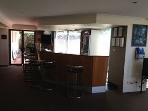 Killara Inn - Accommodation Airlie Beach