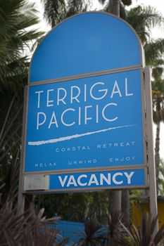 Terrigal Pacific Coastal Retreat - Accommodation Airlie Beach