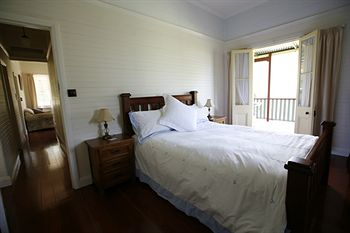 Singletons Retreat - Accommodation Airlie Beach