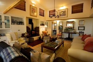 Arabella Guesthouse - Accommodation Airlie Beach