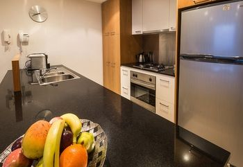 Accent Accommodation at Docklands Melbourne - Accommodation Airlie Beach