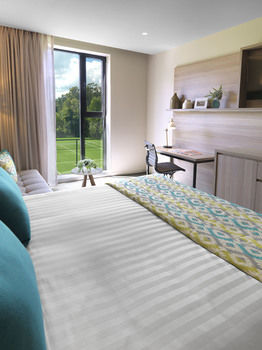 Vibe Hotel Marysville - Accommodation Airlie Beach