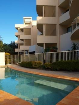 Costa Bella Apartments - Accommodation Airlie Beach