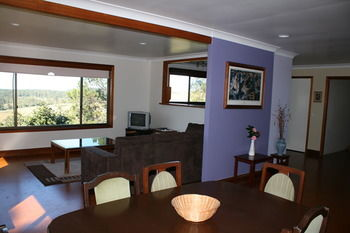 Maleny Mountain Retreat