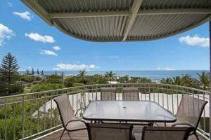 Andari - Accommodation Airlie Beach