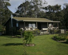 Duffy's Self Contained Accommodation - Accommodation Airlie Beach