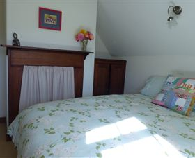 Flimby Bed  Breakfast - Accommodation Airlie Beach