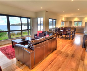 Tides Reach - Accommodation Airlie Beach