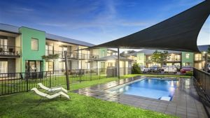 Quest Sale Serviced Apartments - Accommodation Airlie Beach
