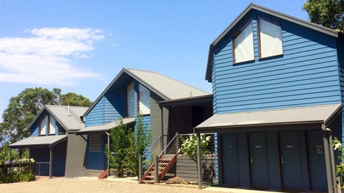 Ainsworth Estate - Accommodation Airlie Beach