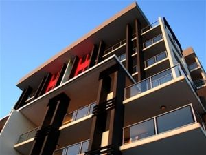 The Chermside Apartments - Accommodation Airlie Beach