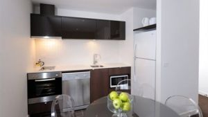 Punthill Apartment Hotels - Dandenong - Accommodation Airlie Beach