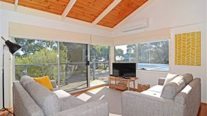 Barrakee Beach House - Anglesea - Accommodation Airlie Beach