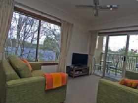 Amble at Hahndorf - Amble Over - Accommodation Airlie Beach