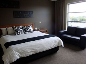 Bridges on Argyle Motel  Serviced Apartments - Accommodation Airlie Beach