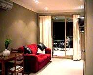 Forresters Beach Bed  Breakfast - Accommodation Airlie Beach