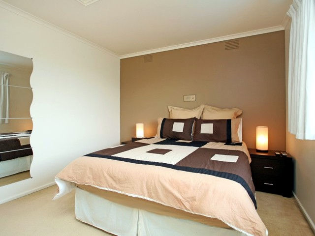 Frankston BB - Accommodation Airlie Beach