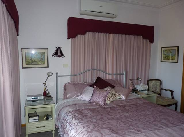 Kadina Bed and Breakfast - Accommodation Airlie Beach