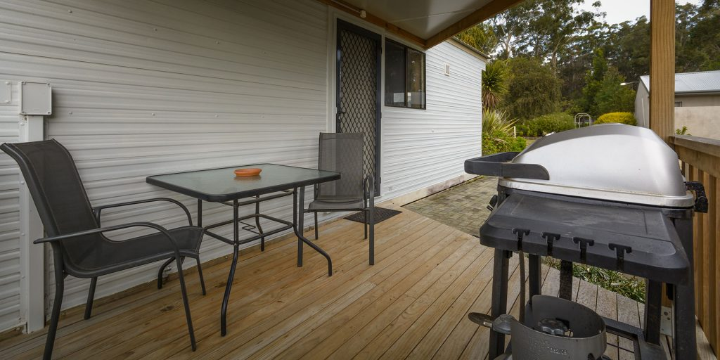 Secura Lifestyle Countryside Kalaru - Accommodation Airlie Beach