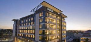 Rydges Campbelltown Sydney - Accommodation Airlie Beach