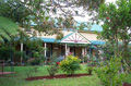Sandiacre House Bed  Breakfast - Accommodation Airlie Beach