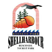 Shellharbour Beachside Tourist Park - Accommodation Airlie Beach