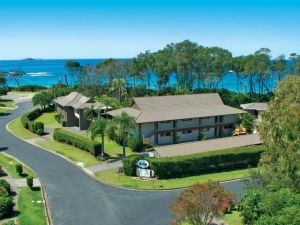 Smugglers on the Beach - Accommodation Airlie Beach