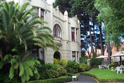 Toorak Manor - Accommodation Airlie Beach