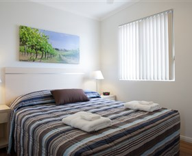 Perth Vineyards Holiday Park - Aspen Parks - Accommodation Airlie Beach