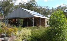 Tyrra Cottage Bed and Breakfast - Accommodation Airlie Beach