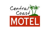 Central Coast Motel - Wyong - Accommodation Airlie Beach