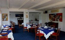 Normandie Motel and Function Centre - North Wollongong - Accommodation Airlie Beach