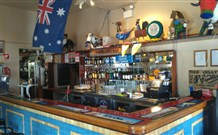 Royal Mail Hotel Braidwood - Braidwood - Accommodation Airlie Beach